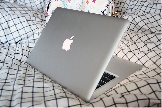 mac 802.11ac
