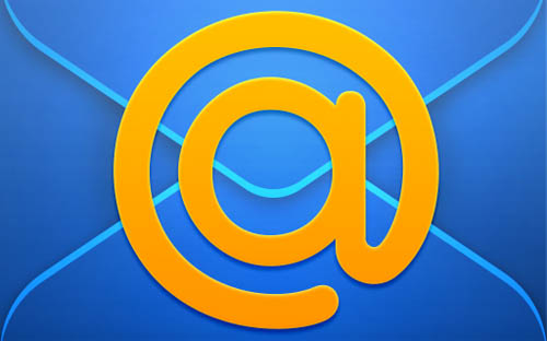 Как настроить почту Mail.ru на iPhone