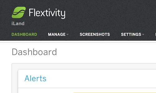 Flextivity – защита для Mac