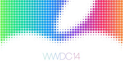 Apple проведет WWDC 2014 2 июня