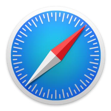 10 натиснень клавіш у Safari для iPhone та iPad