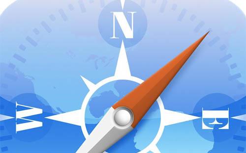 Safari остается самым популярным мобильным браузером