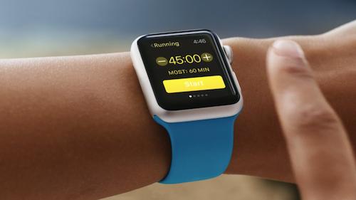 Apple показала свой самый важный шрифт за последние 20 лет