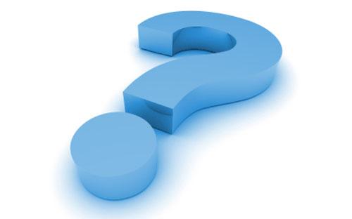 Что если «секретные вопросы» совсем не секретные