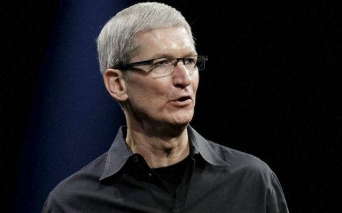 Apple работает над продуктами из новых категорий