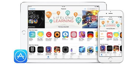 Apple хочет снять сериал про разработчиков