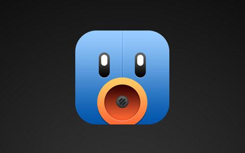 Tweetbot обновился до третьей версии