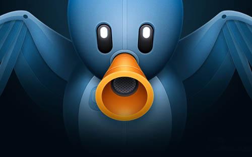 Состоялось обновление Tweetbot для Mac