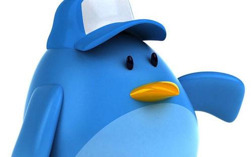 Twitter для iOS получил глобальное обновление