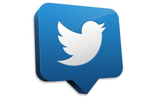 Вышло долгожданное обновление Twitter-клиента для OS X