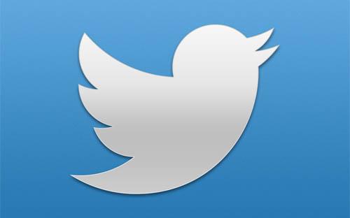 Вышло очередное обновление Twitter для Mac