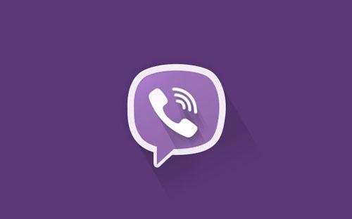 Viber обновился до версии 4.0