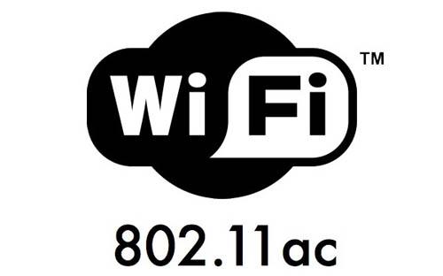 Новые Mac будут оборудованы Wi-Fi модулями нового поколения