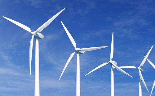 Дата-центры Apple полностью перешли на возобновляемые источники энергии