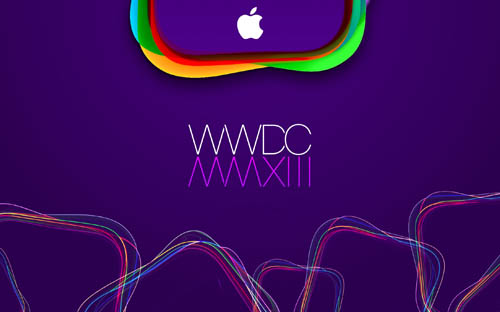 Чего ждать от WWDC?