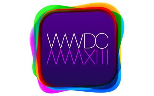 Apple огласила дату проведения WWDC 2013
