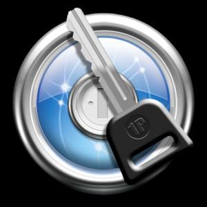 1Password: Лучший менеджер паролей для Mac OS X
