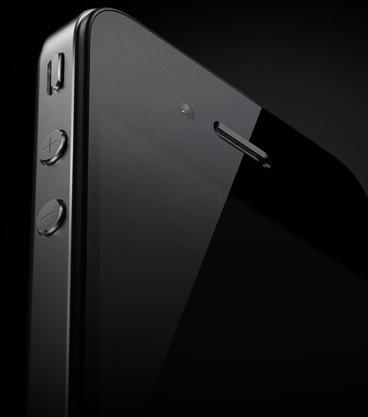 iPhone 4: По одному в руки