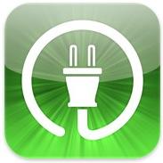 iTunes Connect Mobile поможет отследить продажи в App Store