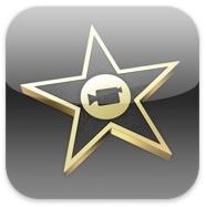 Apple выпустила первое обновление для мобильной версии iMovie
