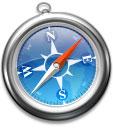 Safari RSS – все и сразу