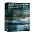 Adobe выпустила бета-версию Photoshop Lightroom 2.0