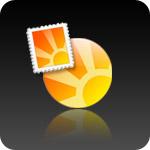 Релиз Daylite 3.7.4: поддержка Pages!