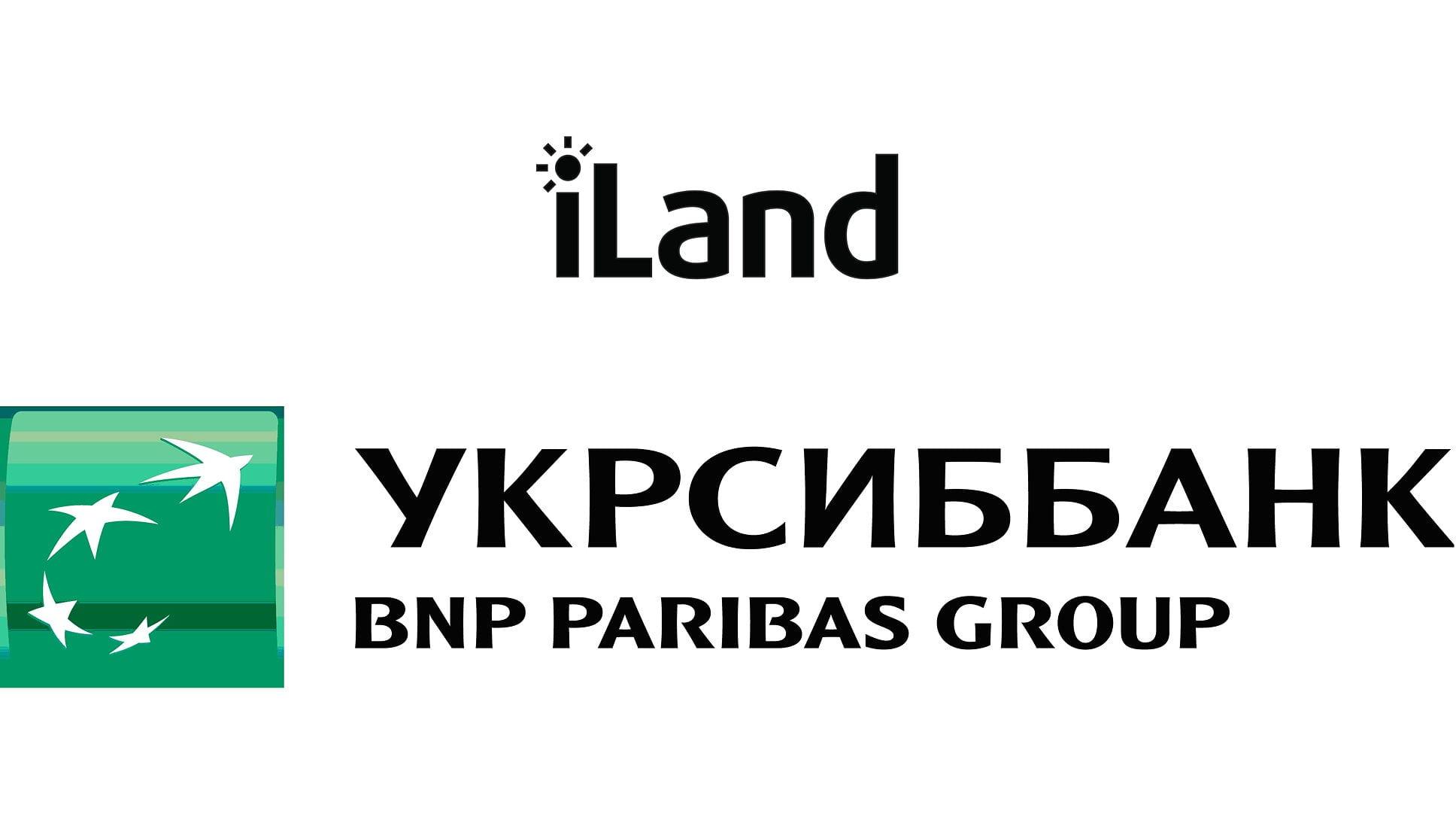 Apple у кредит в iLand