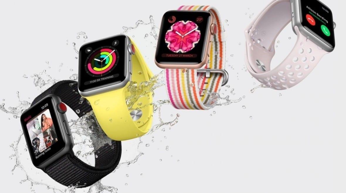 Найкращі додатки Apple Watch: перевірено й оцінено