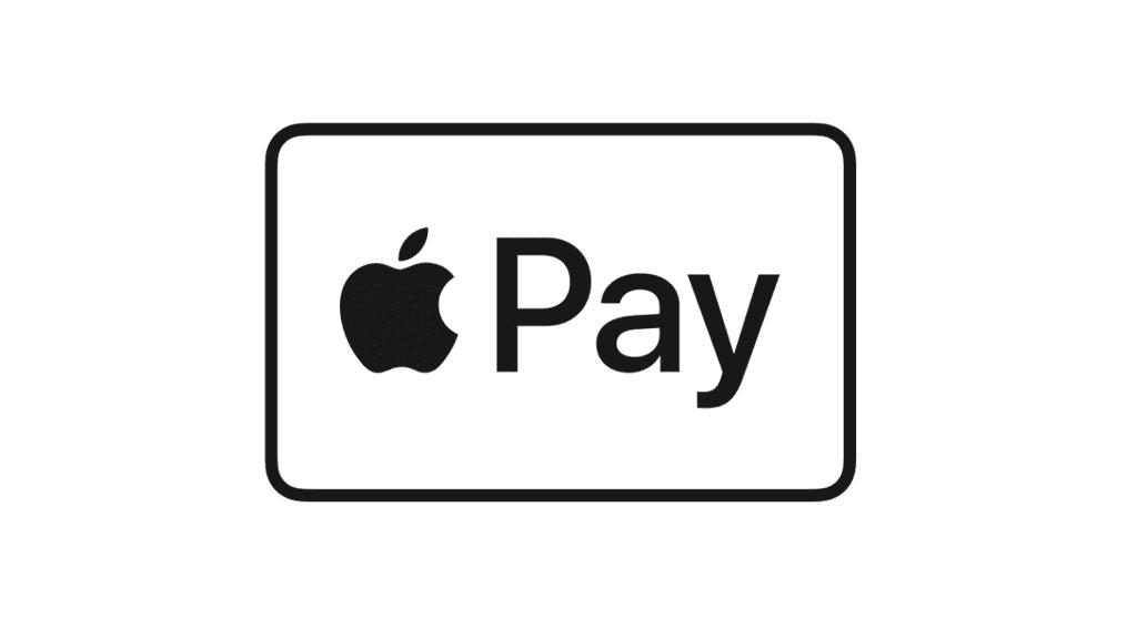 Як Apple Pay приховує номер вашої банківської картки
