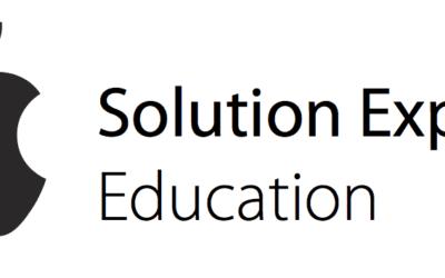 Supervised режим на iPad: чому важливий для освіти