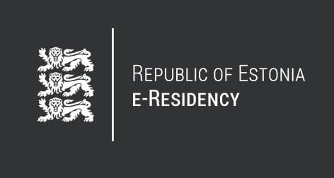 Налаштування e-Residency на macOS