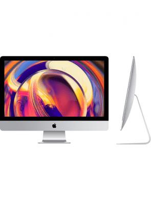 Доступні кастомні моделі iMac CTO