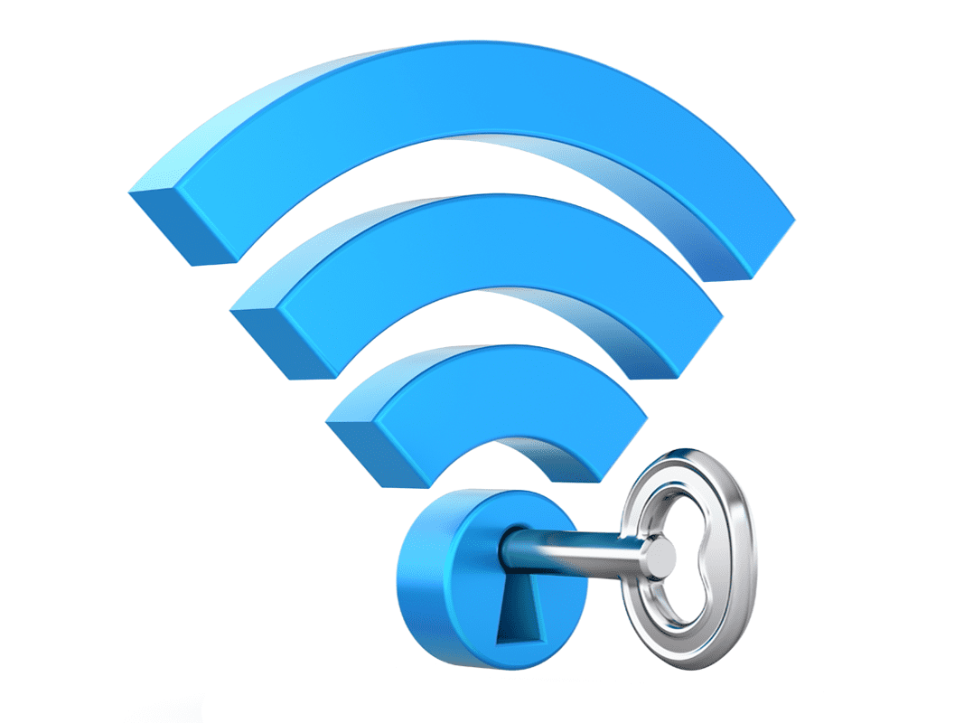 (не)безпека WiFi у громадських закладах