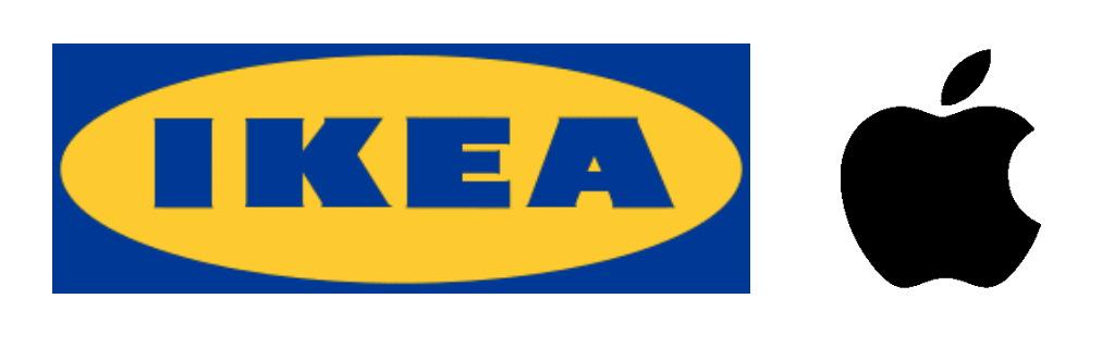 IKEA випускає додаток з доповненою реальністю для швидкого підбору меблів