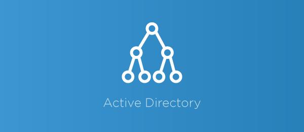 Кращі практики з інтеграції Active Directory з вашим рішенням MDM