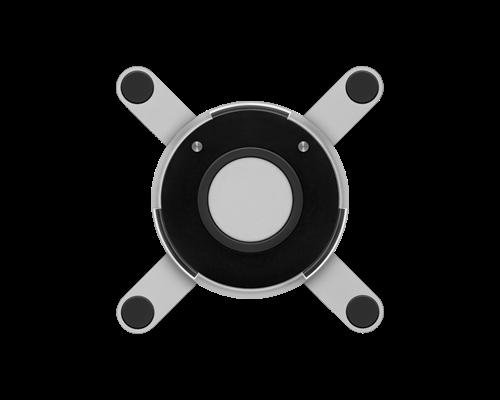 Vesa Adapter