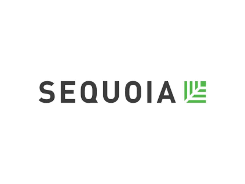 Інвестиційний фонд Sequoia Capital про вірус та його наслідки для бізнесу