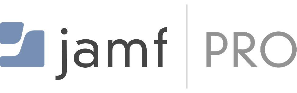Jamf Pro для українських компаній