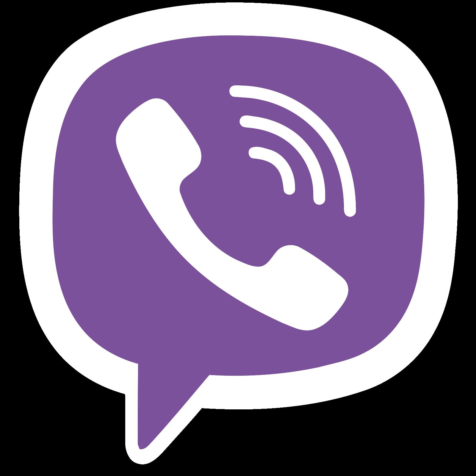 Не працює Viber на iPhone: що треба зробити