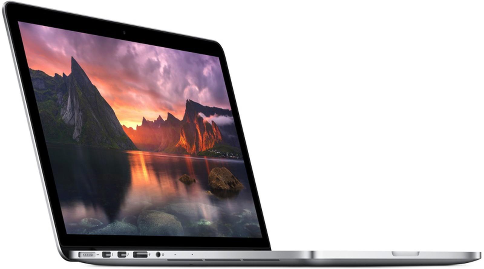 """Оновлення macOS Big Sur """"цеглує"""" деякі старі моделі MacBook Pro"""
