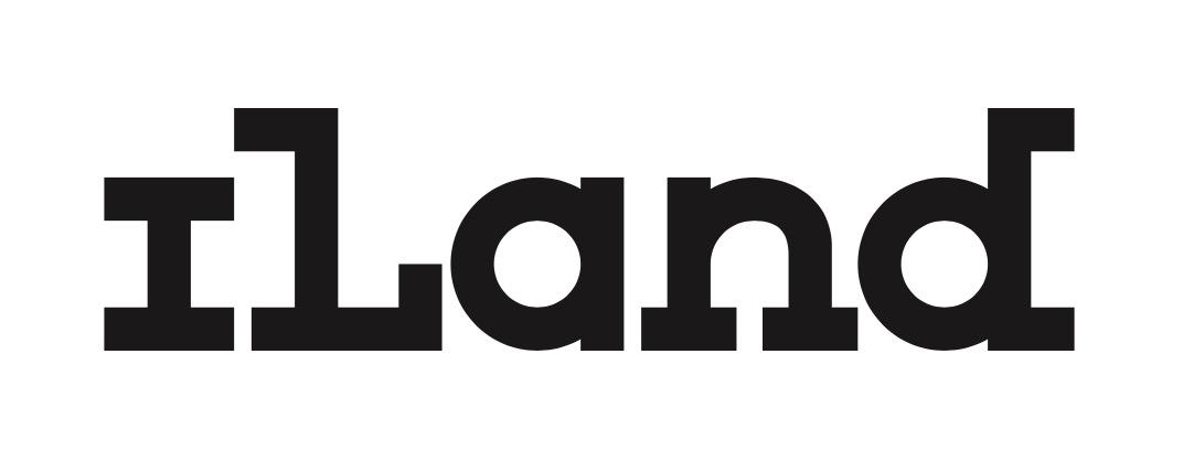 Графік робти iLand на січень 2021 року